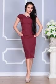 Женские <b>костюмы Laura Bettini</b> - купить недорогие женские ...