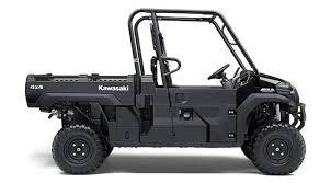 2020 MULE PRO-FX™ - <b>Kawasaki</b> Specs