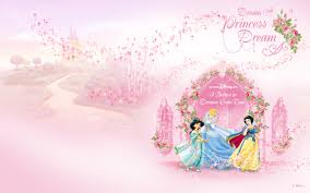 disney princess collection of disney princess nice pics disney princess