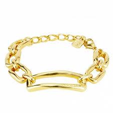 Купить <b>Браслет</b> «<b>Chain by chain</b>» Золотой ручной работы в ...