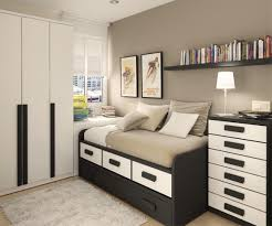 guys bedroom furniture bedroom furniture for teenage boys masculine ideas boy with black and white bedroom furniture for boy