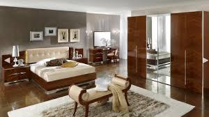 italian furniture directs bedroom italian furniture