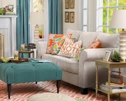 brilliant big living room living room furniture with ottoman brilliant grey sofa living room ideas