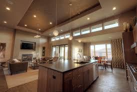 top ranch open floor plans home design very nice beautiful beautiful designs office floor plans