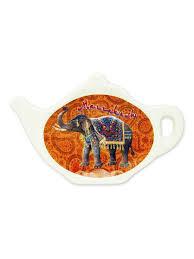 <b>Подставка для чайных пакетиков Gift</b>'n'Home 3592126 в интернет ...
