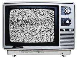 Bildresultat för tv