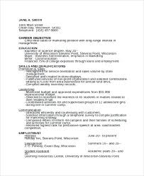 counselor resume counselor resume s counselor lewesmr resume cover letter youth work camp counselor resume experience chemical dependency counselor resume