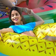 <b>Круг надувной BigMouth</b> Pineapple BMPFPA купить в ...