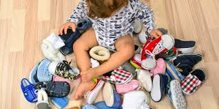 12 Best <b>Shoes</b> for <b>Babies</b> Learning to Walk | Family Vacation Critic