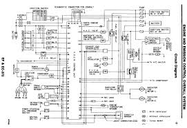 nissan pulsar 2000 stereo wiring diagram wiring diagram nissan radio wiring diagram diagrams 2000 acura integra