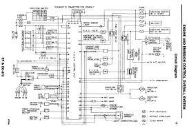 nissan pulsar stereo wiring diagram wiring diagram nissan radio wiring diagram diagrams 2000 acura integra