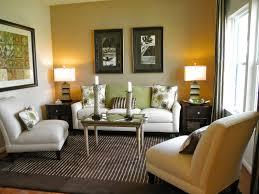 model living rooms: living room interior d model in max format  d models model living rooms generalusa