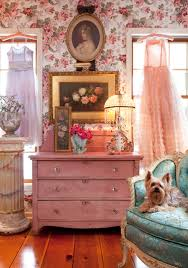 Retro Bedroom Decor Pin Up Decor Blast From The Past With 13 Pretty Spaces Shabby