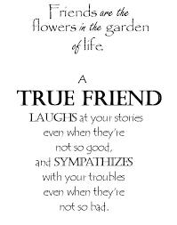 Best-Friend-Quote.jpg