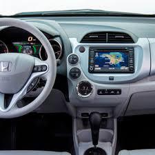 <b>Intro RHO</b>-<b>N12 Переходная рамка</b> Honda Fit — купить в Твери с ...