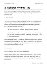 define definition essay definition of narrative essay love extended definition essay love definition of narrative essay love extended definition