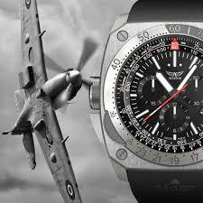 Наручные <b>часы AA Watches</b> S2-Black-Sport — купить в интернет ...