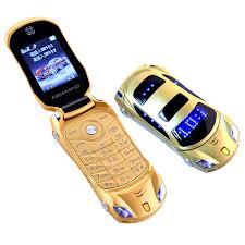 Original Newmind F15 Unlocked <b>Flip Phone</b> Dual Sim Mini Sports ...