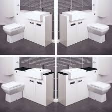 bathroom vanity unit units sink cabinets:  ingenious design ideas cheap bathroom sink units skirts