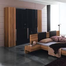 splendid bed room cupboards decorating ideas design awesome black wooden wardrobe in bed room interior bed room furniture design bedroom plans