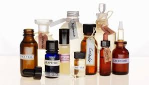 Image result for essential oils