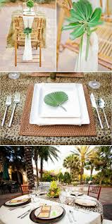south african decor: african wedding ideas amp decor http wwwyesbabydailycom