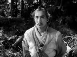 Image result for images of movie rashomon