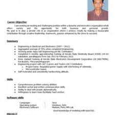 hr fresher resume examples resume samples writing guides hr fresher resume examples hr resume sample naukri fastforward home resume examples objective resume freshers