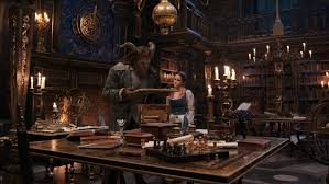 preview the production design of beauty and the beast the preview the production design of beauty and the beast the trailer and new photos architectural digest