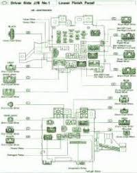2001 toyota corolla fuse box diagram 2001 image similiar 1998 toyota camry fuse box diagram keywords on 2001 toyota corolla fuse box diagram