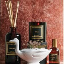 Хотите купить ароматы для дома Apotheca? - Candlesbox