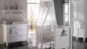 kidsmill europe baby como nursery furniture set baby nursery furniture kidsmill