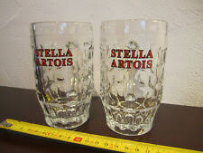 Коллекционные <b>стаканы</b>, чашки и пивные кружки - огромный ...