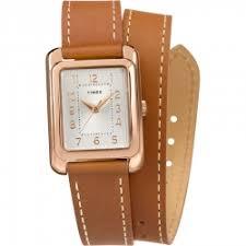 Купить <b>женские часы</b>, 100% оригинал - <b>Timex</b> Ukraine
