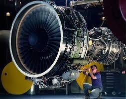 أهم شركات صناعة محركات الطائرات النفاثة Images?q=tbn:ANd9GcRqonaUFmkjtd3P0WtVrXxXvDG24D_nDfpj7ORLyURrVQvzhRBzgA