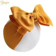 YANJIE <b>Headband</b> Store - Small Orders Online Store, <b>Hot</b> Selling ...