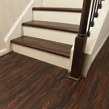 tile hardwood laminate laminate stair treads laminate flooring stair treads g laminate stair