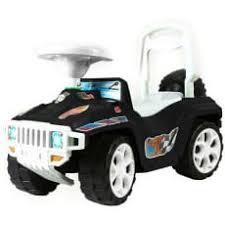 Машина-<b>каталка ORION TOYS Ориончик</b>- черная - купить по ...