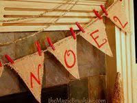 <b>Christmas Decorating</b> Ideas | 500+ ideas in 2020 | <b>christmas</b> ...