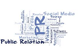 pr career paths take different turns public relations