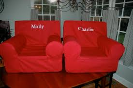 Red Dining Room Chair Covers Related Posts To Pottery Barn Dining Room Chair Covers Artificial