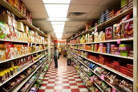 """Результат пошуку зображень за запитом """"ціни на продовольчі товари фото"""""""