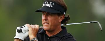 "Perfect Ballance – Phil Mickelson Golf Swing Analysis. Phil ""Lefty"" Mickelson is one of the most iconic golfers of our time. People often say he's the ... - phil_mickelson"