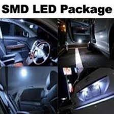 premium smd led interior lights package for infiniti m35 m45 m37 m56 premium smd led car interior lights package for infiniti m35 m45 m37 m56
