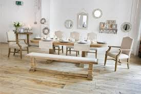 tables chairs suites harvey pertaining