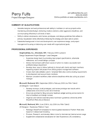 resume template microsoft word best business template sample resume templates microsoft word ms access regarding resume template microsoft word 13121
