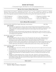 the best district manager resume sample resume template info retail manager resume retail district manager resume sample store manager resume skills