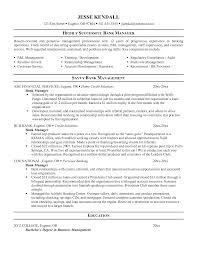 The Best District Manager Resume Sample   Resume Template Info Resume Template Info     Retail Manager Resume Retail District Manager Resume Sample Store Manager Resume Skills