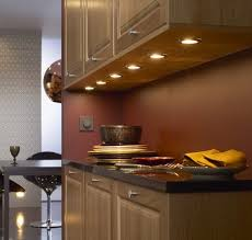 with log style cupboard design and dark dining table images ceiling lighting options