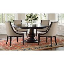 dining room mahogany furniture preview save